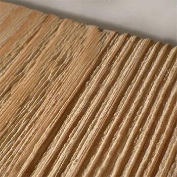 Браширование древесины. (Брашировка, структурирование, искусственное состаривание древесины).
